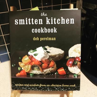 Lemon Squares From The Smitten Kitchen Deedee S Kitchen A Baking